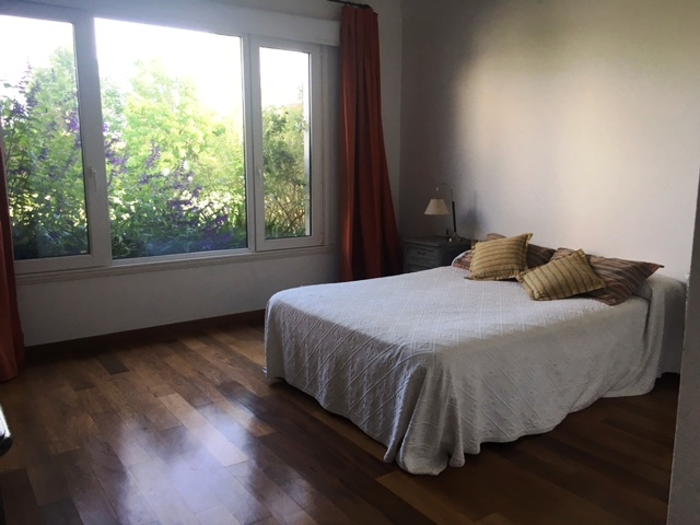 Casa La Colina 4 Dormitorios s/ golf